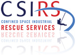 Confined Space Industrial Rescue Services